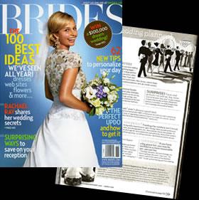 Bride_02_cover